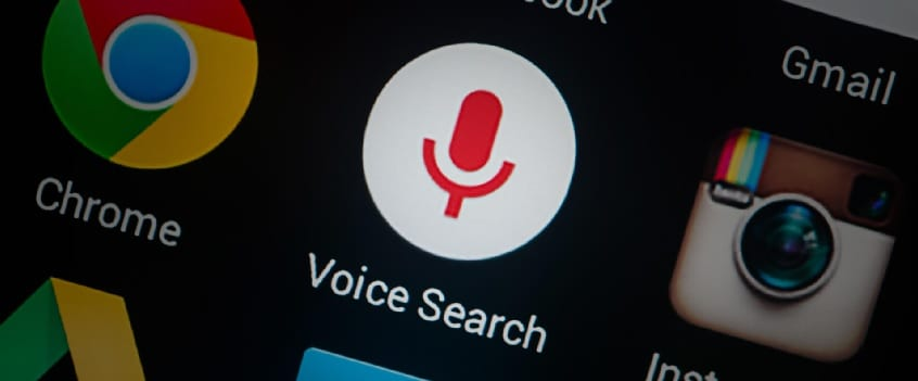 Voice-search-banner