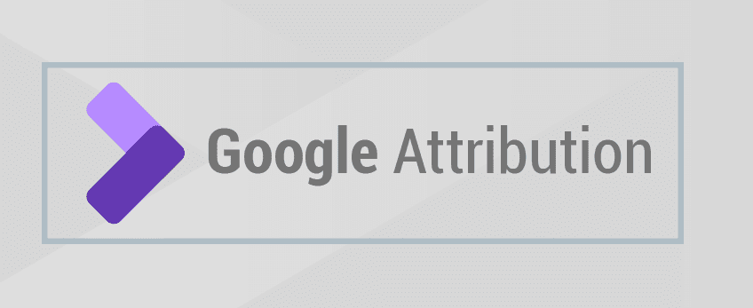google-attribution-1