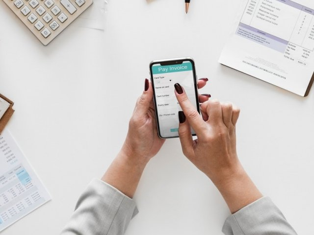 mobile first seo update 2019