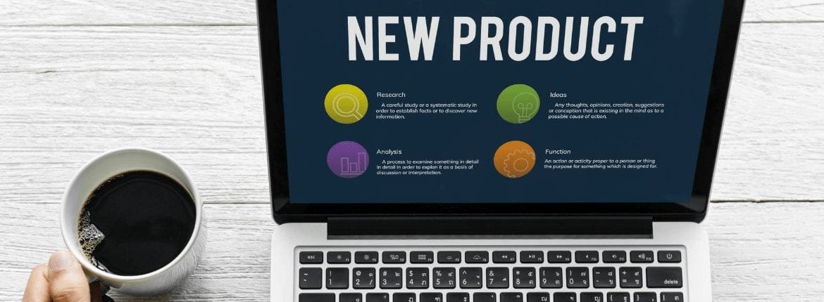 Productfeed